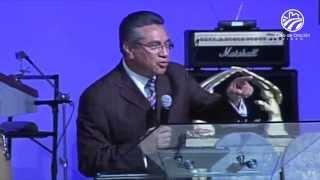 Simpatizantes o discipulos de Jesus - Chuy Olivares