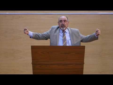 """Sugel Michelén  - """"Un cuerpo con Cristo"""" Highlight prédica """"Nuestra unión con Cristo"""""""