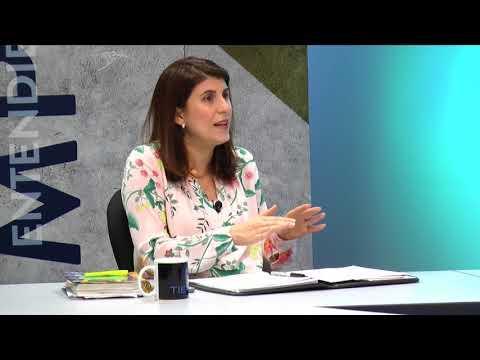 """""""La Reingenieria Social detrás de las leyes"""" - 2 temporada Entendiendo los Tiempos cap -88"""