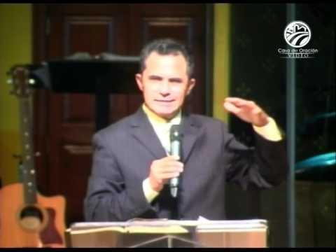 Hemos contaminado la casa de Dios - Parte 2 - Chuy García