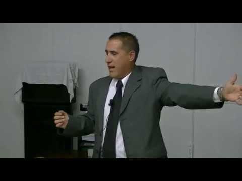 Victor Peralta - El Evangelio De Mateo