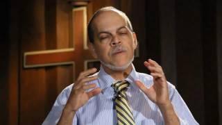 Miguel Núñez- ¿Heredamos maldiciones generacionales