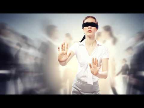 Sermon  por  Sugel Michelen - Ceguera Espiritual /