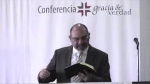 Sugel Michelén  - Qué es el Evangelio?