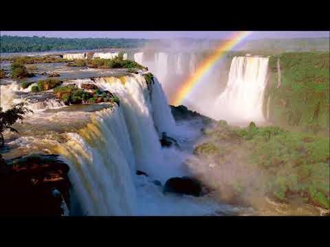 27 de Abril [Dios cumple SUS planes en nosotros] - Charles Spurgeon - Devocional