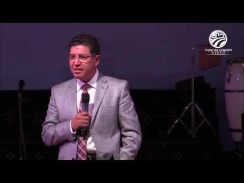 Convicciones que cambian - Salvador Pardo