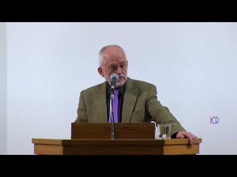 Luis Cano - Cristo en los evangelios - Marcos 1:1-8
