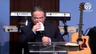 Consejos bíblicos para los padres - Antonio Ortíz