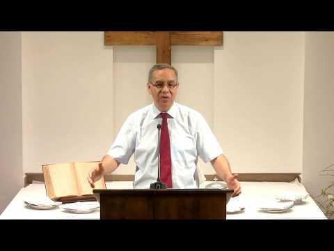 Jairo Chaur -   Ponlo a mi cuenta (Flm. 1:13-21)