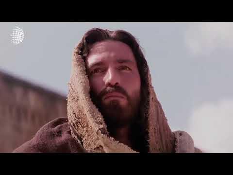 """Elenco de """"Pablo, Apóstol de Cristo"""" da su perspectiva sobre la persecución de la Iglesia Primitiva"""