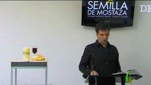 Después De Comer - Tony Ochoa