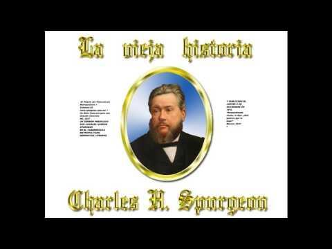 Un Reto Concreto Para Una Oración Concreta- Charles H Spurgeon (Español)