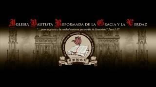 Cantad la Victoria de Jehová -   Rogerio Canales