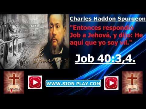 El Pecado Que Habita En Nosotros  - (Charles Haddon Spurgeon)
