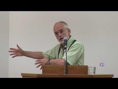 Luis Cano - Deslealtad matrimonial - Malaquías 2:13-16