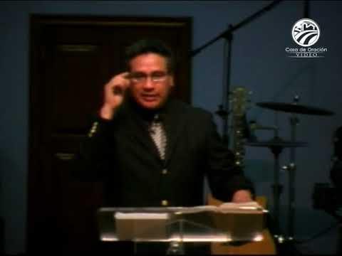 ¿Por qué persiguen a los discípulos? - Chuy Olivares
