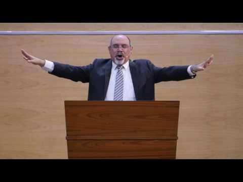 """Sugel Michelén / """"Depositando nuestra confianza en Jesús"""" Highlight """"¿Qué deseas que haga por ti?"""