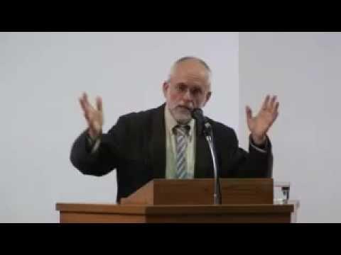 Luis Cano - Yo soy el pan de vida. Juan 6:22-35.
