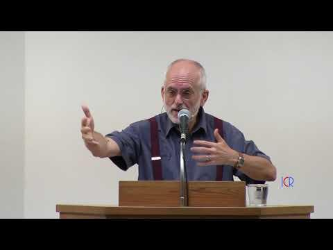 luis Cano - Probar a Dios - Malaquías 3:10