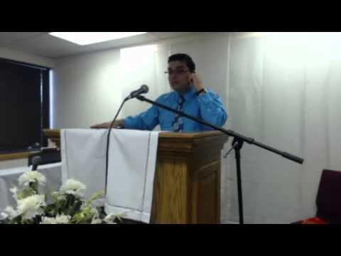 CONSEJOS PARA LA VIDA CRISTIANA
