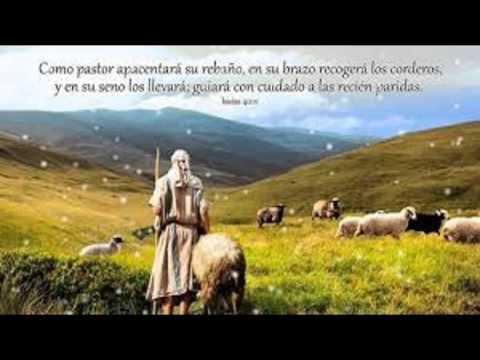 La Oracion Pastoral De Cristo Por Su Pueblo - Charles H Spurgeon (Español)