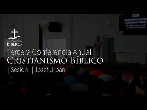 Teología para Toda la Vida :Juan Calvino - Josef Urban