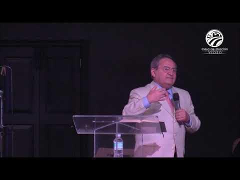 Como enfrentar los problemas - Antonio Ortíz
