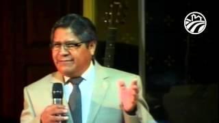 Como guardar nuestro corazón contra la tentacion - Pastor Antonio  Lázaro