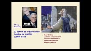 El patron de oracion de un hombre de oracion - Henry Tolopilo JMacArthur