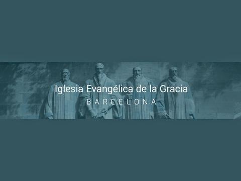 David Barceló - El testimonio de Dios- 1 Juan 5:6-11