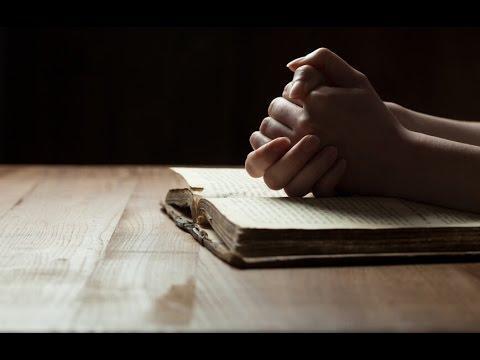 El perdón de una cristiana egipcia impacta a un periodista musulmán
