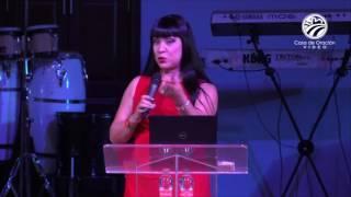La dedicación del templo - Vicky de Olivares