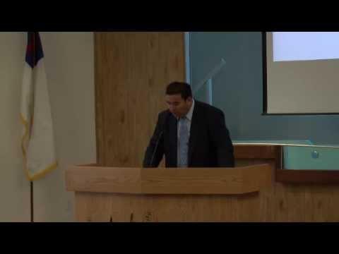 Como Justificarse Con Dios Pt 2 - Ramon Covarrubias