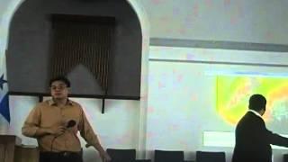 Shibu Appukuttan -   Los retos de India y la obra Misionera   PART 4