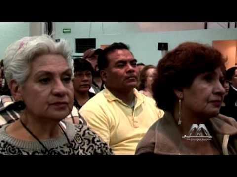 EL DINERO Y LA BIBLIA- Armando Alducin