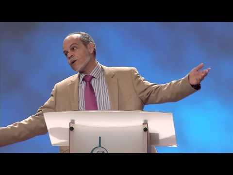 """Pastor Miguel Núñez - En Su Palabra: """"Los impedimentos para la vida eterna"""""""