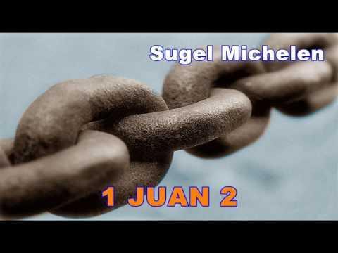 Sugel Michelen - Evidencias de  ser en unión con Cristo