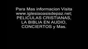 Los Adventistas Parte 2 - Armando Alducin