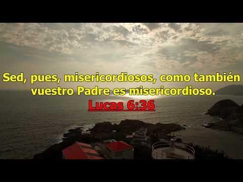 Versículos biblicos sobre la Bondad
