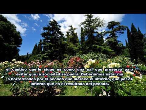 Devocional - 31 de Marzo [El Señor es Nuestra cofianza ]- Charles Spurgeon