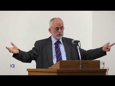 Luis Cano - La cruz - Juan 19:17-30