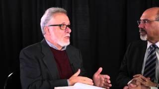 Una conversación sobre el diezmo -   Carlos Llambés, Sugel Michelén, y Hanibal Rodríguez