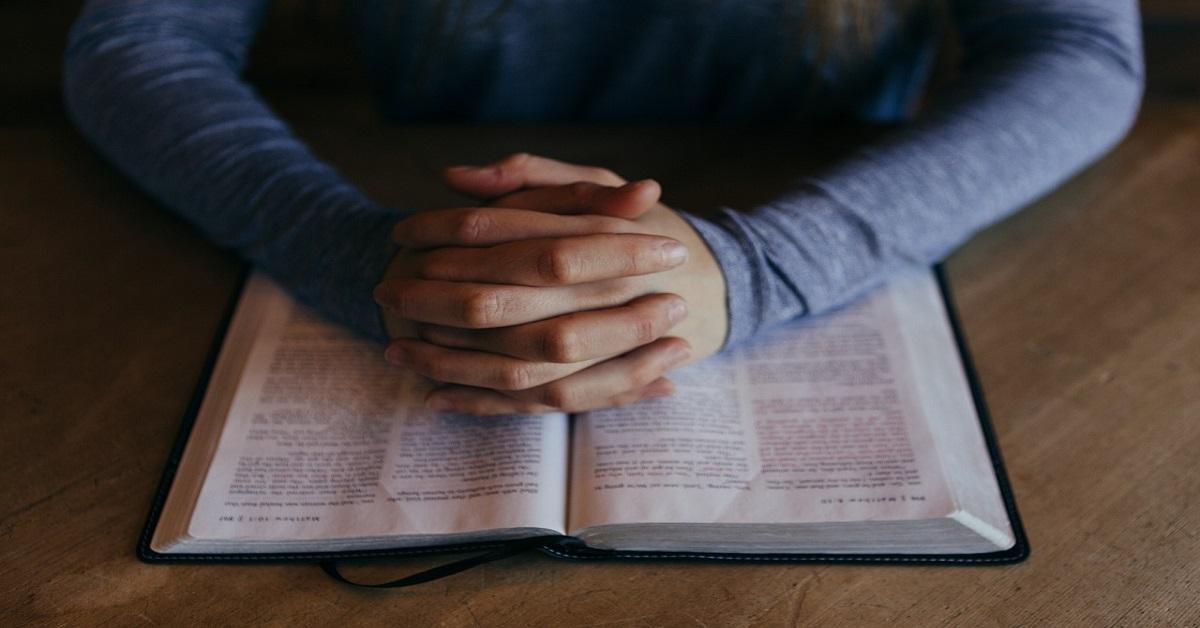 ¿Cristianos de nombre o por convicción?