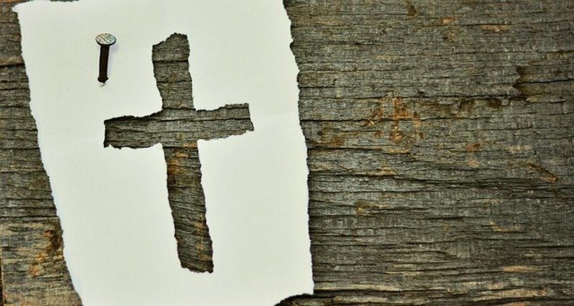 Satanás y el creyente - (Romanos 11:20)