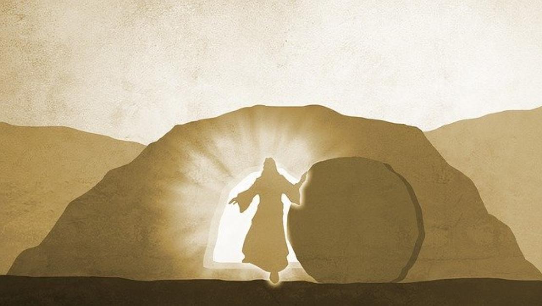 En Juan 11, Jesús resucita a Lázaro de entre los muertos y nos enseña sobre la paciencia y la resurrección de los muertos en el último gran día.