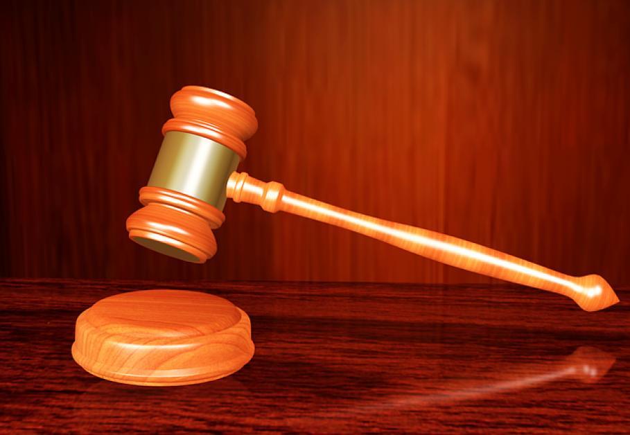 Un juez infalible -(Génesis 18:25)