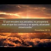 El arrepentimiento y el perdón del pecado deben ser predicados juntos