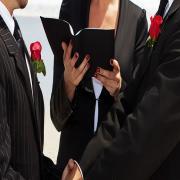 11 Versículos de la Biblia sobre la homosexualidad