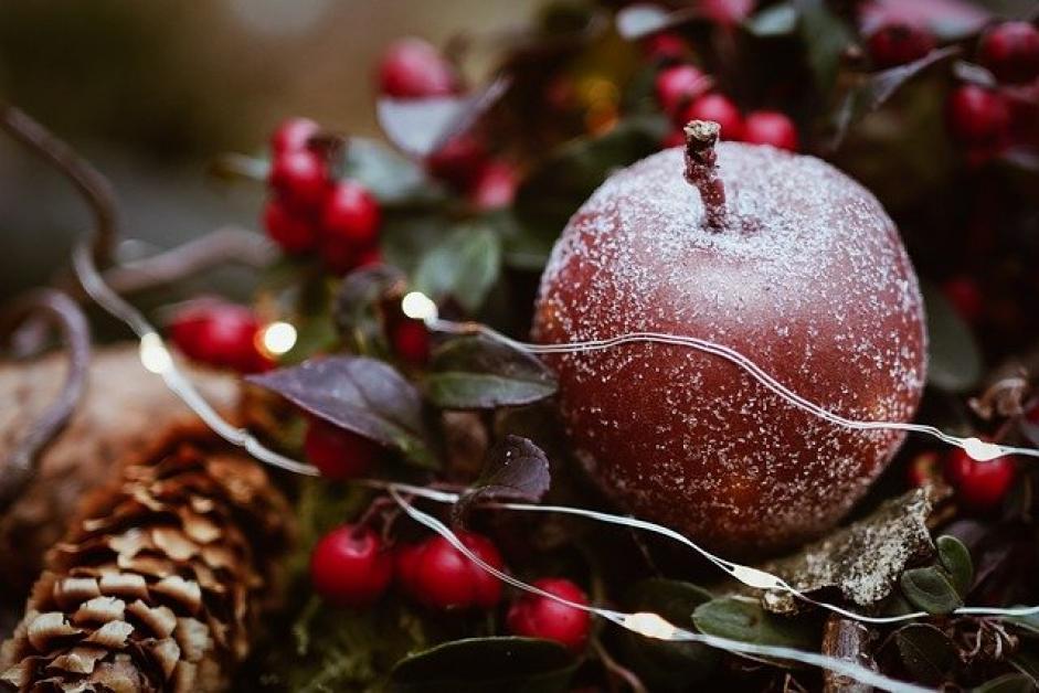 ¿Se supone que los cristianos deben celebrar la Navidad? ¿Está bien que los cristianos celebren la Navidad?