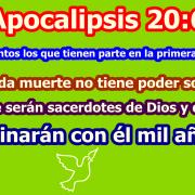 10 Versículos de la Biblia sobre el Cielo